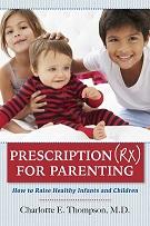 ParentingRX